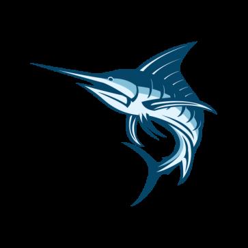 Marlin 06190