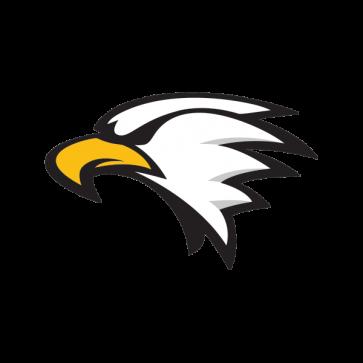 Eagle Head 07106