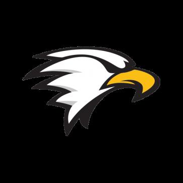 Eagle Head 07107