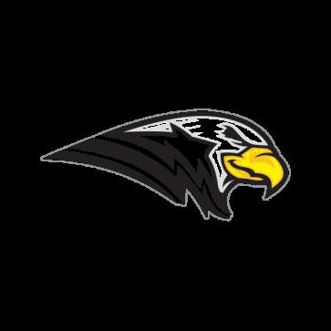 Eagle Head 07112