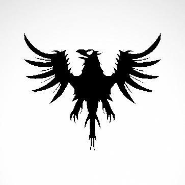 Royal Eagle 07141
