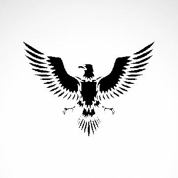 Royal Eagle 07151