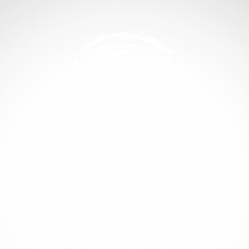 Eagle Head 07152