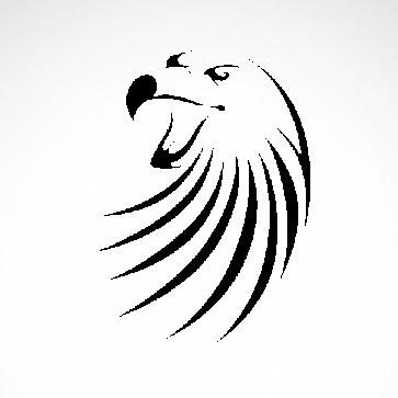 Eagle Head Pet Shop 07158