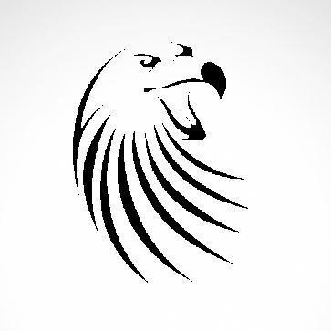 Eagle Head Pet Shop 07159