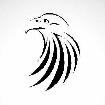 Eagle Head Pet Shop 07160