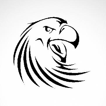Eagle Head Pet Shop 07162