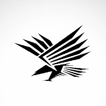 German Eagle 07170