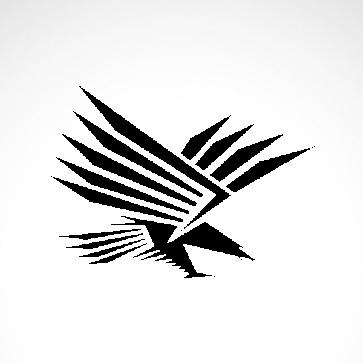 German Eagle 07171