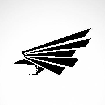 German Eagle 07172