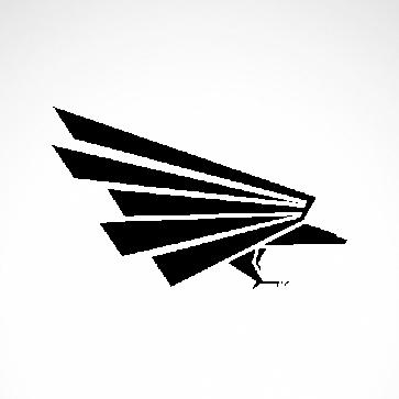 German Eagle 07173