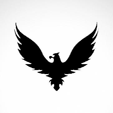German Eagle 07178