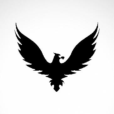 German Eagle 07179