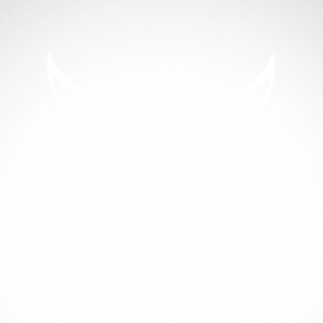 Eagle Hawk  07187