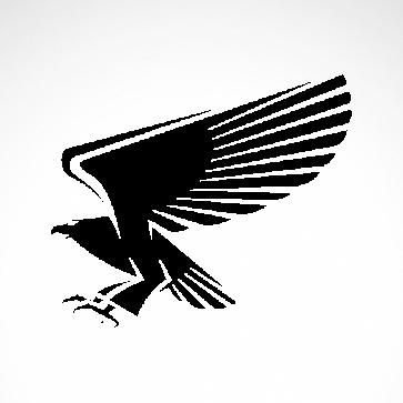 Eagle 07190