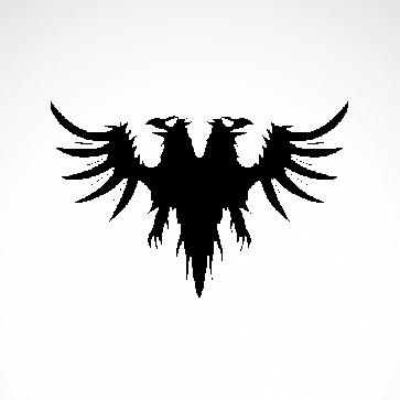 Royal Eagle 07193