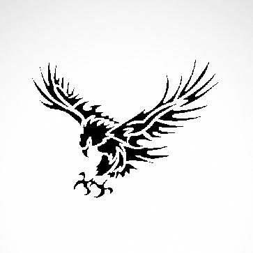 Wild West Eagle 07196