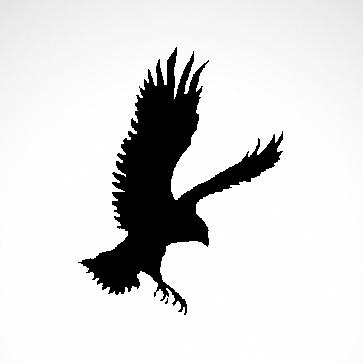 Wild West Eagle 07198