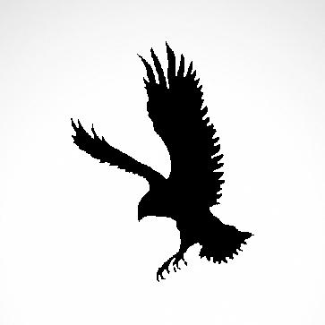 Wild West Eagle 07199