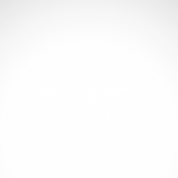 Wild West Eagle 07203