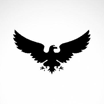 Royal Eagle 07206