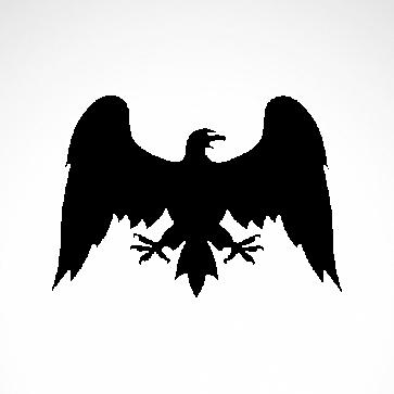 Royal Eagle 07207