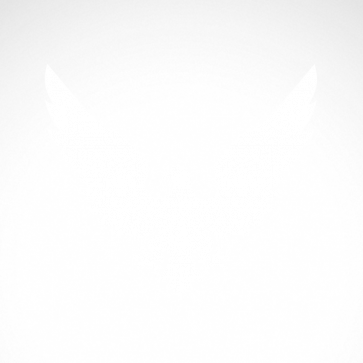 Royal Eagle 07208