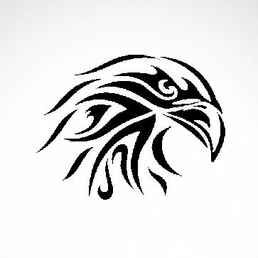 Eagle Head 07213