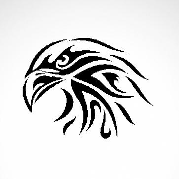 Eagle 07214