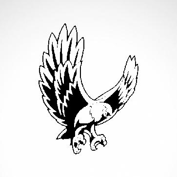 Eagle 07215