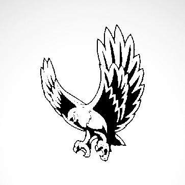 Eagle 07216