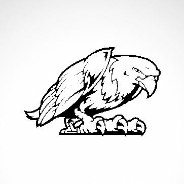 Eagle Hawk 07217