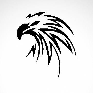 Eagle Hawk  07220