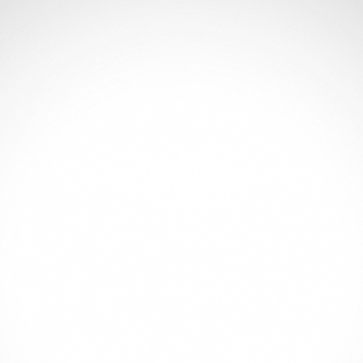 Tribal Design Tatto Style 07404