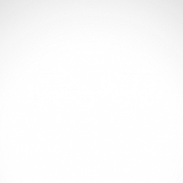Tribal Design Tatto Style 07411