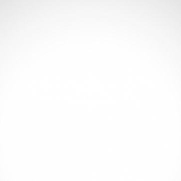 Tribal Design Tatto Style 07422