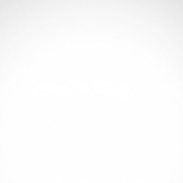 Tribal Design Tatto Style 07428