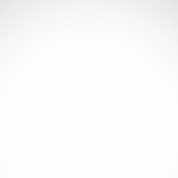 Tribal Design Tatto Style 07446