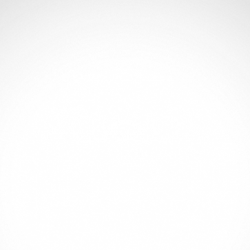 Tribal Design Tatto Style 07461