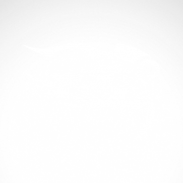 Tribal Design Tatto Style Eye 07468