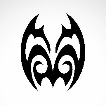 Tribal Trilobite Style 07510