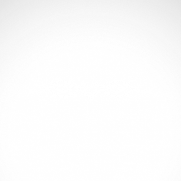 Tribal Tattoo Style 07538