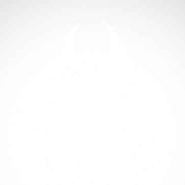 Tribal Tattoo Style 07540