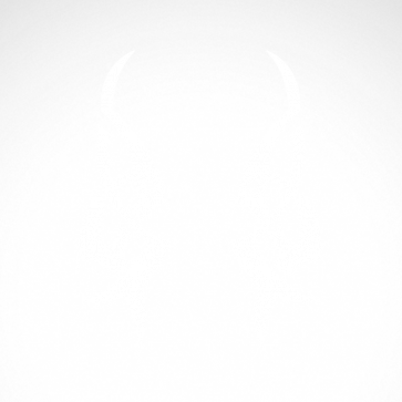 Tribal Tattoo Style 07559