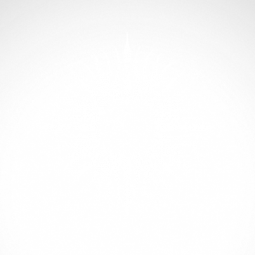 Tribal Sun 07563