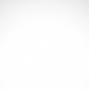 Surfer Figure 10213