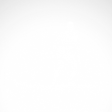 Surfer Figure 10217