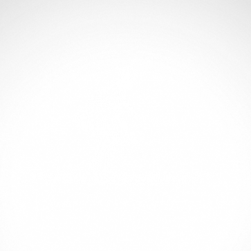 Surfer Figure 10219