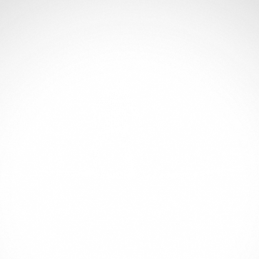 Surfer Figure 10221