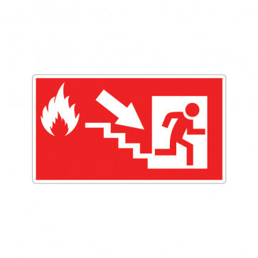 Fire Extinguisher 11089